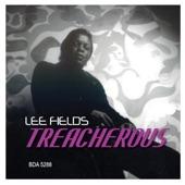 Lee Fields - Dance Like You're Naked
