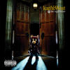 Kanye West - Late Registration  artwork