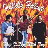 Hillbilly Hellcats - Dead Man's Party