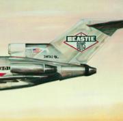 Licensed to Ill - Beastie Boys - Beastie Boys