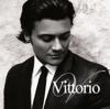 Vittorio - Vittorio