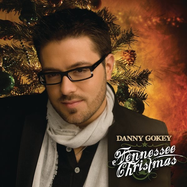 Christmas Is Here by Danny Gokey on Apple Music
