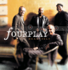 Let's Make Love - Fourplay