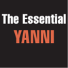 The Essential Yanni - Yanni