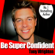 Tony Wrighton - Be Super Confident in 30 Minutes (Unabridged)