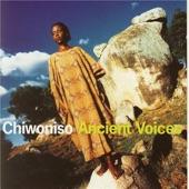 Chiwoniso - Mai