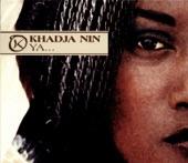Khadja Nin - Embargo