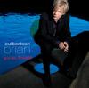 It's On Tonight (iTunes Version) - Brian Culbertson