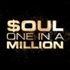 Soul - One In a Million