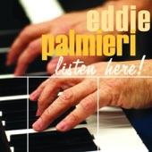 Eddie Palmieri - Tin Tin Deo