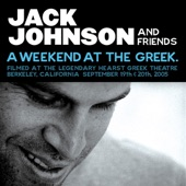 A Weekend At the Greek