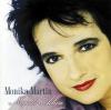 River Blue - Monika Martin