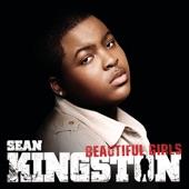 Beautiful Girls (Radio Disney Version) - Single