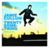Jamie Cullum - Everlasting Love (Single Version)