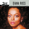 20th Century Masters - The Millennium Collection: The Best of Diana Ross - Diana Ross