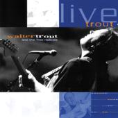 Live Trout, Vol. 1