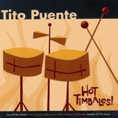 Tito puente - In Walked Bud