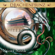Naomi Novik - Drachenprinz (Die Feuerreiter Seiner Majestät 2)