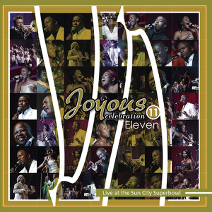 Joyous Celebration - In the Shadow