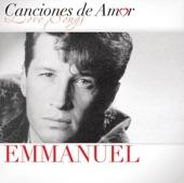 29 - Tú y Yo Emmanuel