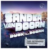 Dusk Till Doorn (The Extended Versions)