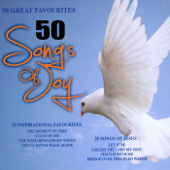 50 Songs of Joy