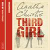 Agatha Christie - Third Girl (Unabridged) [Unabridged Fiction] artwork