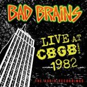 Bad Brains - Big Takeover
