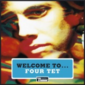 Listen to 30 seconds of Four Tet - Everything Is Alright