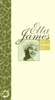 I'd Rather Go Blind (Single Version) - Etta James