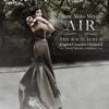 Air - The Bach Album - Anne Akiko Meyers, English Chamber Orchestra & Steven Mercurio