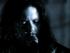 EUROPESE OMROEP | One - Metallica