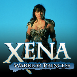 Xena: Warrior Princess, Season 1