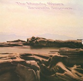 Isn't life strange von The Moody Blues jetzt bei MDR SACHSEN-ANHALT