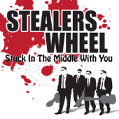 Stuck In the Middle With You (Rerecorded Version) - EP