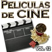 Peliculas De Cine Vol.12
