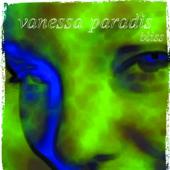 Bliss-Vanessa Paradis