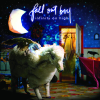 Infinity On High (Bonus Track Version) - Fall Out Boy