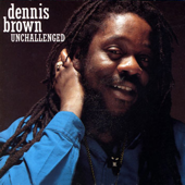 Let There Be Light - Dennis Brown