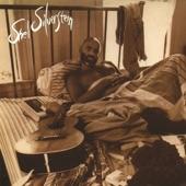 Shel Silverstein - The Smoke Off