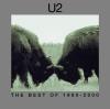 U2 - Hold Me, Thrill Me, Kiss Me, Kill Me artwork