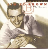 The Browns - You're The Part Of Me