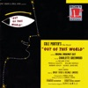 Out of This World (Original Broadway Cast Recording)