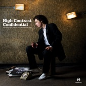 High Contrast - Return of Forever