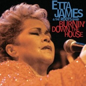 Etta James - Come to Mama