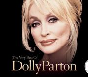 EUROPESE OMROEP   Jolene - Dolly Parton