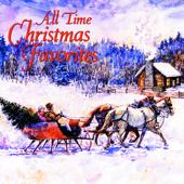 White Christmas-Bing Crosby