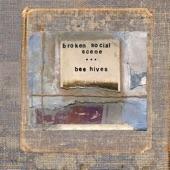 Broken Social Scene - Market Fresh