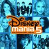 Disneymania 5 - Various Artists