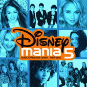 Disneymania 5-Various Artists